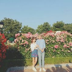 Korean Best Friends, We Get Married, Couple Aesthetic, Korean Couple, Ulzzang Couple, Avatar Couple, Photo Journal, Couple Outfits, Photography Photos