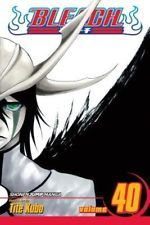 NEW Bleach by Tite Kubo Paperback Book (English) Free Shipping