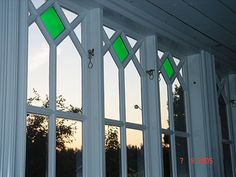 Våla Specialsnickeri - Referenser Windows, Window, Ramen