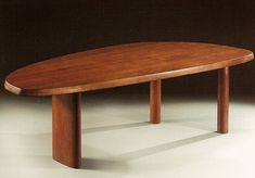 charlotte perriand table - Google zoeken