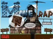 Have nothing to do now? Get rid of boredom by jumping into Mine Trap  a fascinating game with difficult challenges buddies! Many features are included in here; so come on!