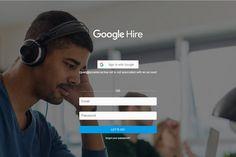 #GoogleHire: la nueva plataforma de #empleo de #Google - #RRHH #Trabajo #Hire #OrientacionLaboral #Ocupació #Treball #Feina #OrientacioLaboral