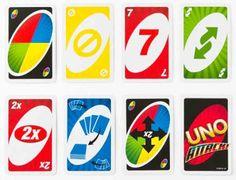 تطور نووي إيران سترد الصاع صاعين تنسحب من الاتفاق وتستأنف - Uno card template