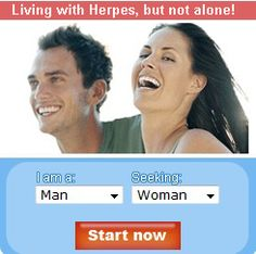 Is It Hard Dating With Herpes