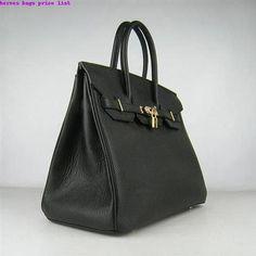 3a156ca636ac hermes birkin bag price list and black handbags  Hermeshandbags