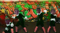 maxwells elf youself