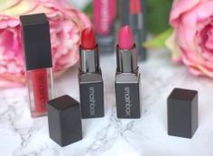 Great - New Lipstick