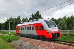 http://www.train-photo.ru/data/media/740/611-001_6.jpg