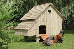 the hen house allpeoplequiltcom - HD1600×1066