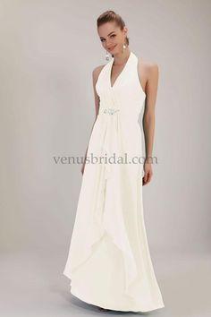 Venus Bridals - VN6811 Available at Kaira's Bridal in Phoenix, Az  (602)749-1207 www.kairasbridal.com