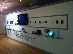 Savant Systems