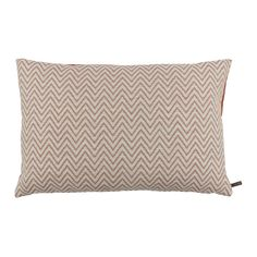 Claudi Gustaaf Sierkussen 40 x 60 cm Bed Pillows, Pillow Cases, Home, Products, Pillows, Ad Home, Homes, Haus, Gadget