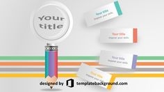 3d animated powerpoint templates free download google slides ppt template research presentation toneelgroepblik Choice Image