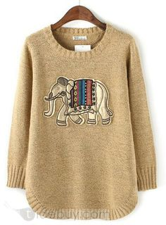Elegant Japanese Preppy Style Cartoon Print Soft Sweater : Tidebuy.comhttp://www.tidebuy.com/product/Elegant-Japanese-Preppy-Style-Cartoon-Print-Soft-Sweater-10858435.html