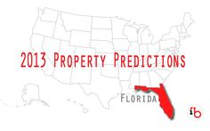 InvestorsBeat.com: Florida - A buying frenzy in May.