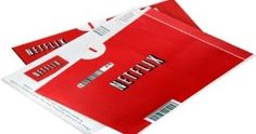 Digital Business Models: Analysis of the Netflix Business Model