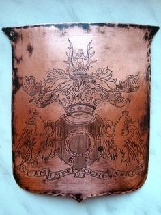 Coat of arms Nałęcz