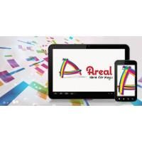 Areal News | Software,Internet, Computer