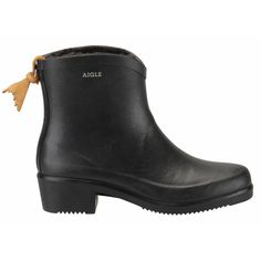 Die 8 besten Bilder von Schuhe & Stiefel   Stiefel, Schuh