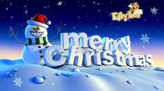 Buon Natale a tutti! http://www.ellybee.it/