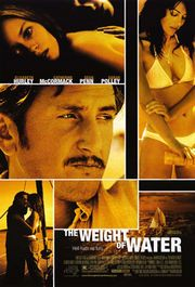 The Weight of Water ~ Fantastic Movie,   Sarah Polley Is Amazing!