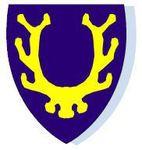 20th great grandfather, Oluf Ebbesen Glug, af Bavelse (c.1165-1247)- Bavelse sogn