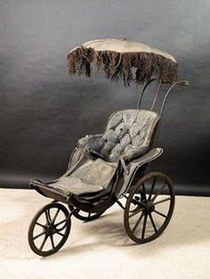 История детской коляски. Обсуждение на LiveInternet - Российский Сервис Онлайн-Дневников