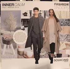 Image result for 2015/2016 coat trends
