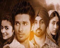 Bollywood Films 2016