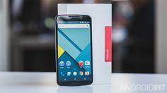 Diese Android-Smartphones werden 2015 auf den Markt kommen!