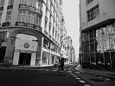 https://flic.kr/s/aHskySeR2p | Calle Lima, San Telmo, Buenos Aires | Calle Lima, San Telmo, Buenos Aires