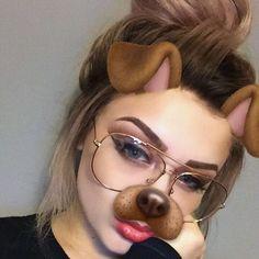 Fotografia Nail Art nail art z square Snapchat Selfies, Snapchat Girls, Best Selfies, Snapchat Picture, Instagram And Snapchat, Girls Selfies, Snapchat Streak, Girl Photo Shoots, Girl Photo Poses