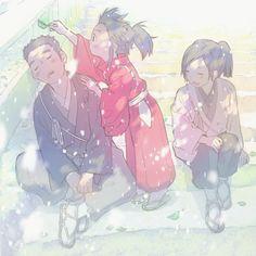 """イカ田 on Twitter: """"… """" Anime Nerd, All Anime, Me Me Me Anime, Anime Love, Funny Times, Anime Fantasy, Character Design References, Touken Ranbu, Manga Girl"""