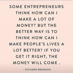 #FridayFact  One of my FAVORITE parts about the Rodan + Fields opportunity is that by helping others achieve their dreams and getting their BEST skin, you in turn are blessed along the way.  In a nutshell by you helping others, it helps you to then go and be a GREATER blessing to this world. #HelpOthers #BeaBlessing #Give #ThisIsTrulyLiving #DreamsThatScareYou #ThankyouRF #GodisGood