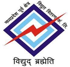 JobZ BaskeT: Madhya Pradesh Poorv Kshetra Vidyut Vitaran Compan...