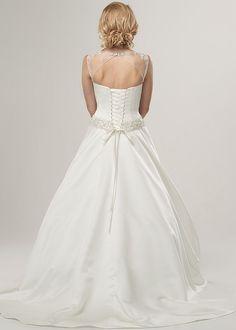 Dress By Aspire