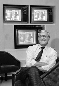 "Mr. Tinker, whose MTM Enterprises produced hit shows in the 1970s, revamped NBC's prime-time lineup in the 1980s with series like ""Cheers"" and ""Hill Street Blues."""
