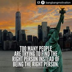 Great #Repost by @bangbangmotivation with @repostapp  Be that right  Tag someone  -  creds @2ndfloorguy Via @earthmap - #bangbangmotivation - - - - - - #bangbangmotivation - - - - - - - - @taylorswift @cristiano @neymarjr @kendalljenner @leomessi @nickiminaj @officialalikiba @mileycyrus @katyperry @harrystyles @natgeo @kevinhart4real @therock @jordanspieth @cameron1newton @underarmour @rootsoffight @nike @mistyonpointe @natashahastings @arianagrande @beyonce @selenagomez @treysongz…