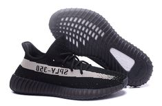 Authentic Nike Shoes For Sale, Buy Womens Nike Running Shoes 2014 Big  Discount Off Adidas yeezy 350 Boost Men yeezy 007 [yeezy -