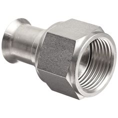 Some of the Monel 400 Tube Fittings in India is made from the top quality of the raw material.The manufacturing company makes use of the material that have certified grades like F 61, 60, 55, 53, 51, 45, and 44. Some of the Monel 400 Tube Fittings dealer also provide optimum quality of the fitting product based on the requirement of their customer.   #monel    #400   #tube   #fittings     #dealers     #in   #india