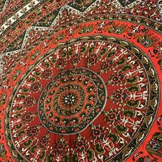 Hippie Bohemian Indian Mandala Tapestry Wall Hanging Bedspread   Etsy Sun And Moon Tapestry, Mandala Tapestry, Indian Mandala, Hippie Bohemian, Tapestry Wall Hanging, Bedspread, Psychedelic, Wall Decor, Holiday Decor