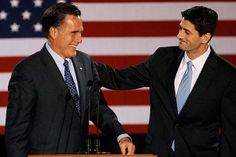 "12 Things You Should Know About Vice Presidential Candidate Paul Ryan  By Igor Volsky on Aug 11, 2012 at 8:27 am  Mitt Romney has picked as his running mate 42 year-old Republican Congressman Paul Ryan (R-WI), the architect of the GOP budget, which the New York Times has described as ""the most extreme budget plan passed by a house of Congress in modern times."""