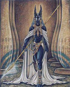 #Anubis  𓋿𓐭𓋹  life, prosperity, health 𓂀 🔺  #manifest   #Dogon  ....  #ancientwisdom   #maat   #knowledge   #thesorcerer   #theGodKing   #sorcerer   #occult   #occultknowledge   #winnerscircle   #forbiddenknowledge   #thealchemist   #themagician   #magick   #melaninmagic   #melanin   #melaninkingdom   #theoriginalpeople   #theoriginals   #kemeticknowledge   #kemet   #BoogieWonderland   #apexhumans   #darkhorse   #godconscienciousness   #beautifullybroken