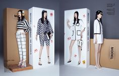 Made in China Harpers Bazaar China 2