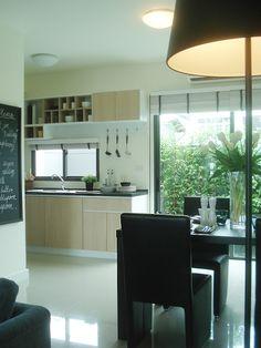 tuscan kitchen design ideas narrow galley kitchen design ideas very small kitchen design ideas #Kitchen