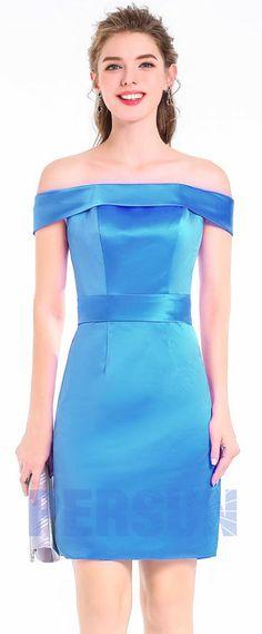 Pour Robe Le Dress De 15 Inspirantes Nouvel Images AnBallroom LVUjMpqSzG
