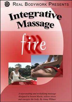Click to get integrative massage spirit dvd this video integrates click to get integrative massage fire dvd this video integrates sports massage active resistance fandeluxe Images