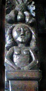 Druid Alchemy Article
