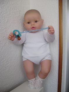 Mírame ahora: En venta (vendido): Minene de Berjusa, Recién Nacido. Años 80 Children, Kids, Retro, Onesies, Dolls, Clothes, Fashion, Barbie Dolls, Activity Toys