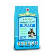 James Wellbeloved Performance Fish And Rice Puppy Food
